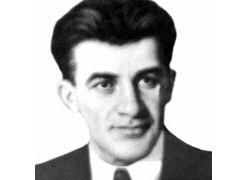 Бадуев СаьIид-Салихь  (1903 –  1938)