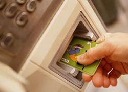 В Пятигорске не работал ни один банкомат Сбербанка