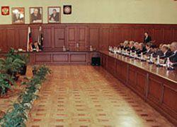 В Чеченской Республике задолженность по электроэнергии должна быть погашена до 1 декабря