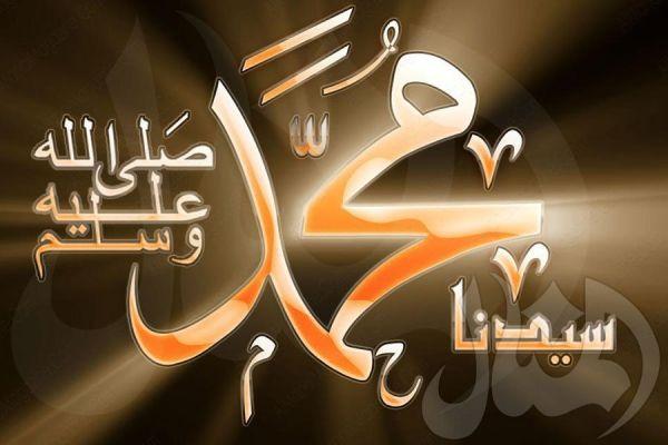Сунниты под шиитским влиянием