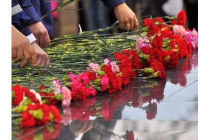 В День памяти и скорби в Грозном запустят в небо белые шары в память о погибших в ВОВ