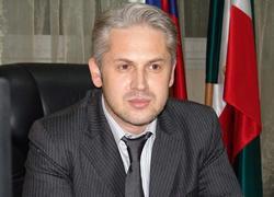 Приказ о конкурсе «Лицо Чечни»
