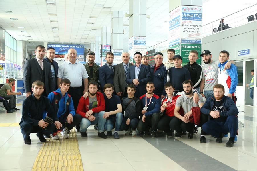 Воспитанник барнаульской ДЮСШ № победил напервенстве Европы потхэквондо ИТФ