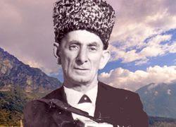 Димин Iумар вина Де билгалдаккхарна лерина «Декалахь,  сан пондаран аз» хьажар-фестиваль