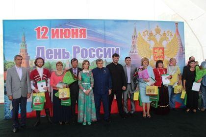 Фото Адама Межиева