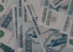 Ставропольского предпринимателя будут судить за неуплату более 10,5 млн рублей налога
