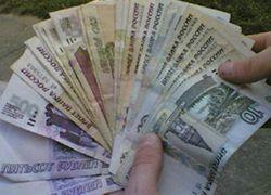 В КБР задолженностей по зарплате нет
