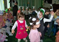 В Краснодаре ведомственные детсады передают на баланс города
