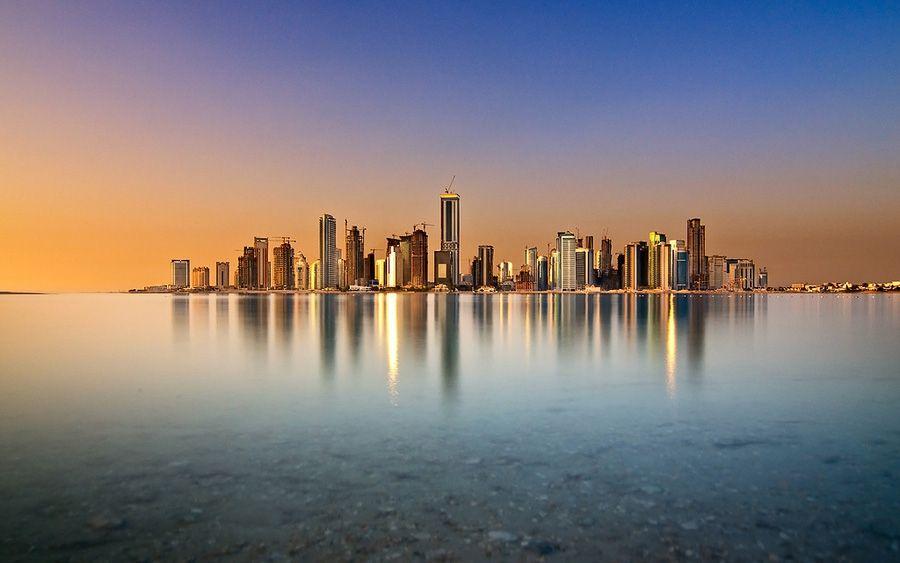 О Катаре