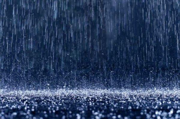 По прогнозу на 24.10.2016 года на территории Чеченской Республике ожидается осадки в виде дождя, снега и порывы ветра