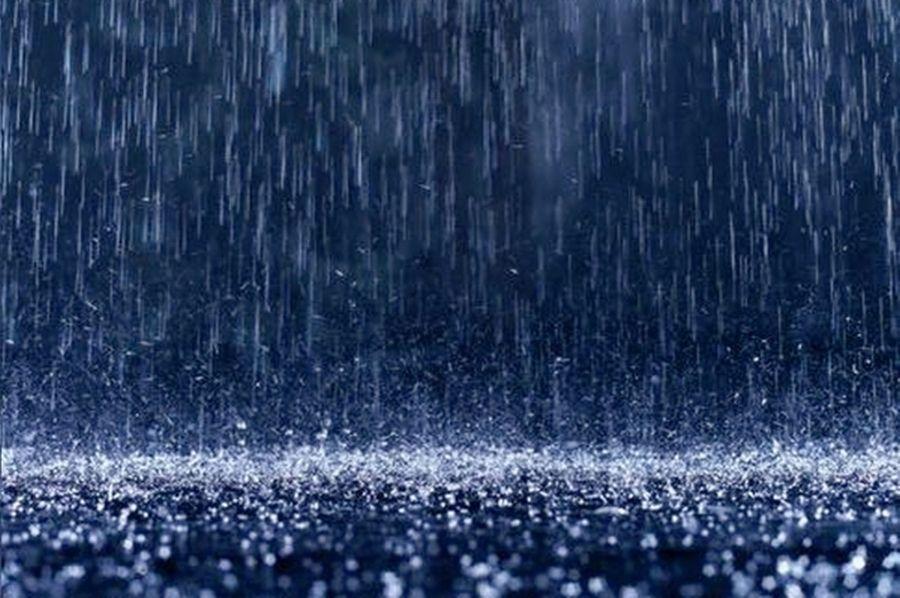 В Чечне ожидаются сильные дожди с градом и шквалистый ветер