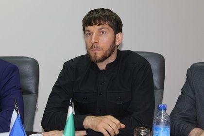 А.Эдельгериев: «Эпизоотическая ситуация в республике требует безотлагательных мер»