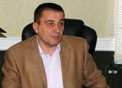 Эдильсолт Джемолдинов