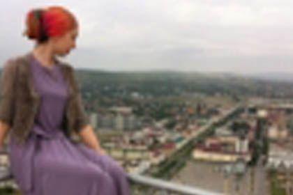 Туризм в Чечении