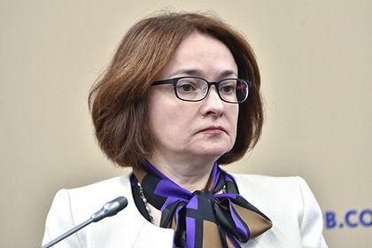Фото: Дмитрий Азаров /  Коммерсантъ