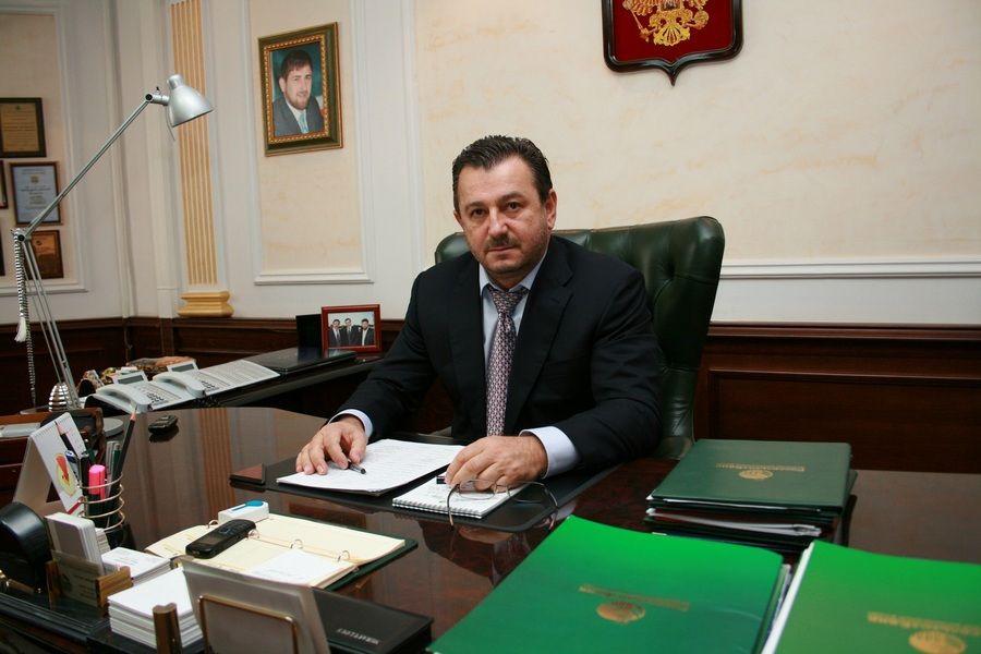 Объем вкладов физ. лиц Алтайского отдела Россельхозбанка превысил 10 млрд руб.
