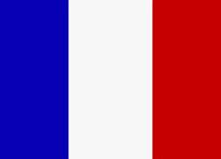 Франция поможет России развивать курорты СКФО