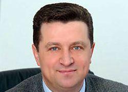 Губернатор Ставрополья рассказал Медведеву о социально-экономической ситуации в регионе