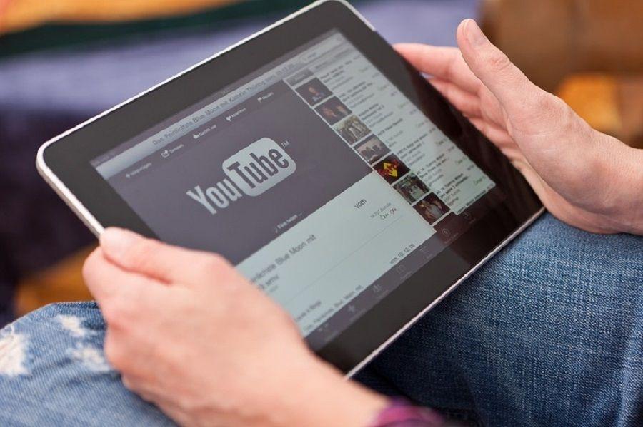 Google усилит контроль в YouTube