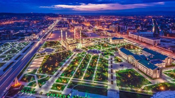 Инвестиционные проекты на сумму 7,3 млрд. рублей - мэрия озвучила объем инвестиций в 2016 году