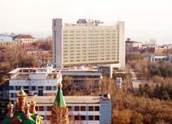 В «банду правоохранителей» в Хабаровске входили 250 человек