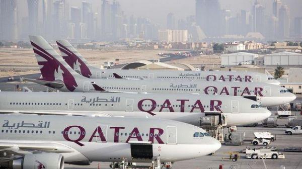 ТАСС: Россия и Катар упростят визовый режим для граждан этих двух стран