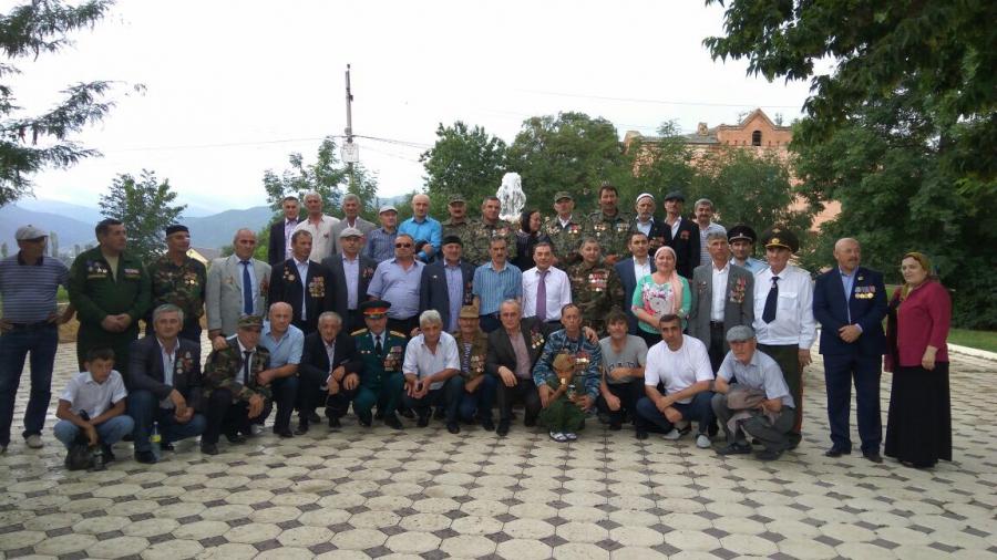 Р. Кадыров: Россия остается самым верным союзником религии Ислам