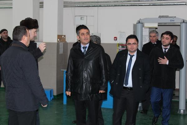 http://chechnyatoday.com/images/news/IMG_9200.JPG