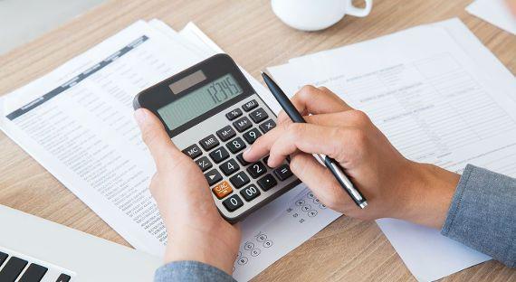 Одобрен законодательный проект, меняющий последовательность погашения просроченных потребительских кредитов