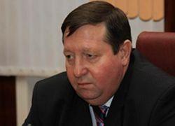 Илья Михальчук не попал в рейтинг активности губернаторов в блогах в марте 2011 года
