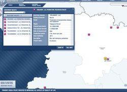 Волгоградская область – на интерактивной инвестиционной карте России