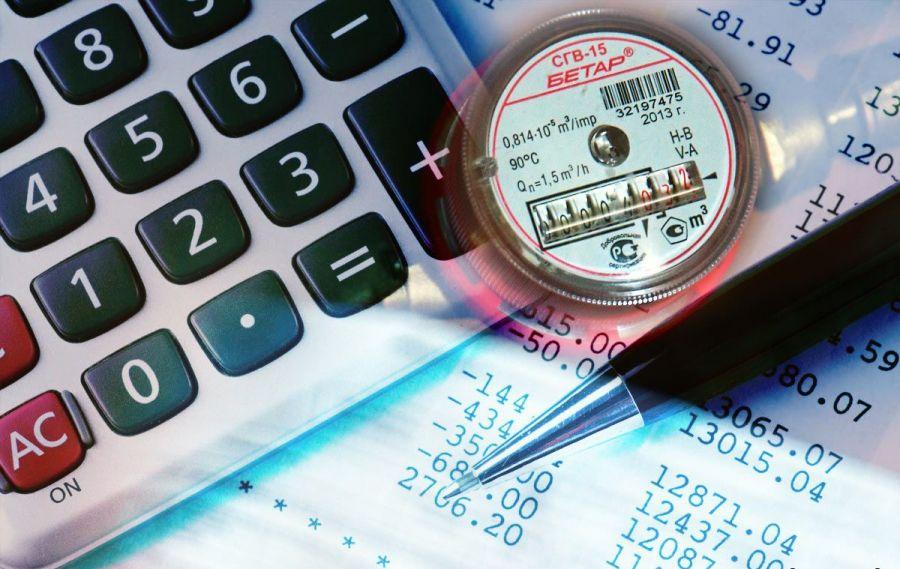 Прокуратура ЧР выявила ряд бюджетных организаций с задолженностью по коммунальным услугам