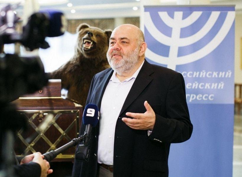 ВРПЦ назвали хиджабы вшколах Чечни несоблюдением светского характера образования