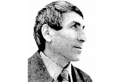 КИБИЕВ МУСБЕК  (1937 – 1997)