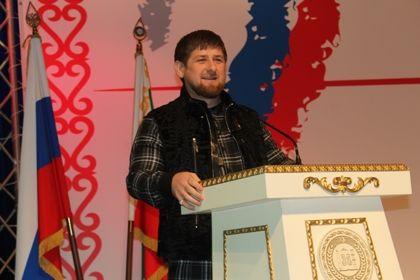 Кубок Главы КЧР по конкуру выиграл спортсмен из Ростовской области