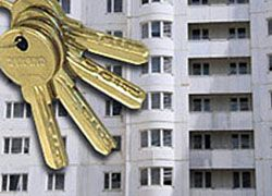 Конкретные параметры программы озвучил вице-губернатор Алексей Агафонов