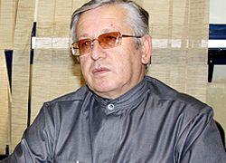 Лема Гудаев: «Главное – участие, а не победа»