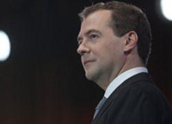 Дмитрий Медведев: «За рекордными урожаями Кубани стоит большая и сложная работа»