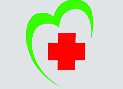 Стоматологическая поликлиника открылась в Грозном после восстановления