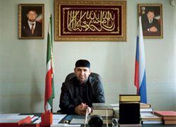 Муфтий ЧР выразил резкую критику в адрес  инициаторов акции по сжиганию Корана