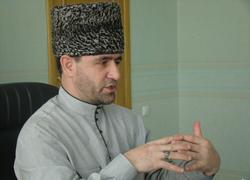 Султан-хаджи Мирзаев: Межрелигиозный диалог сближает народы