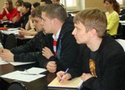 Управление КЧР по делам молодёжи набирает команду волонтеров