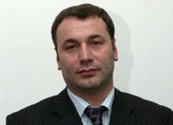 Анзор Музаев
