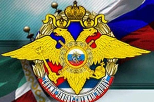 Кадыров поведал оборьбе спреступностью вЧечне