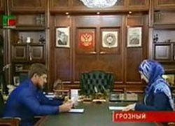 Около 200 тысяч новогодних подарков получат дети в Чеченской Республике