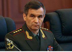 Донскую столицу посетит Министр МВД России Рашид Нургалиев