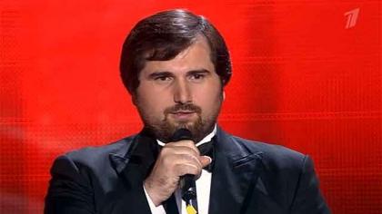 Фото: Кадр 1tv.ru