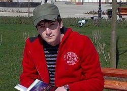 «Поезд без брони»: пресс-тур молодых журналистов в Чеченскую Республику.