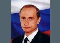 В.Путин: «Кестта  «Терекан»  ловзаре керлачу   стадионехь  хьовсур  ду  вай»