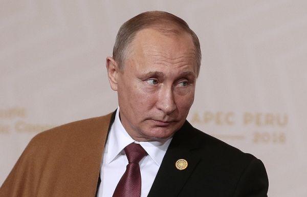 Фото с сайта www kremlin.ru